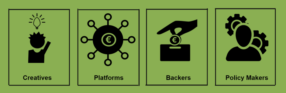 crowdfunding4culture 1