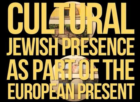 CUMEDIAE Jewish Heritage project
